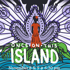 Once on this island Poster copy.jpg