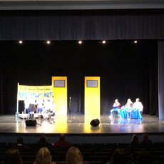 2018 Spelling Bee at Trumbauer 1.mov