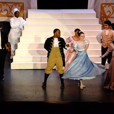 2012 Cinderella 18.jpeg