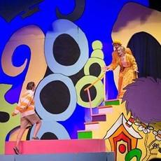 2014 Seussical 30.jpeg