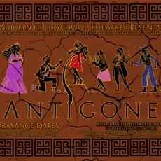 2020 Antigone 1.jpg