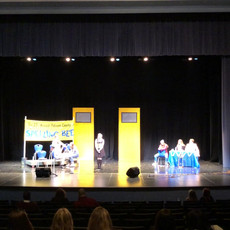 2018 Spelling Bee at Trumbauer 2.mov
