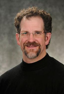 Dr. David Martynuik