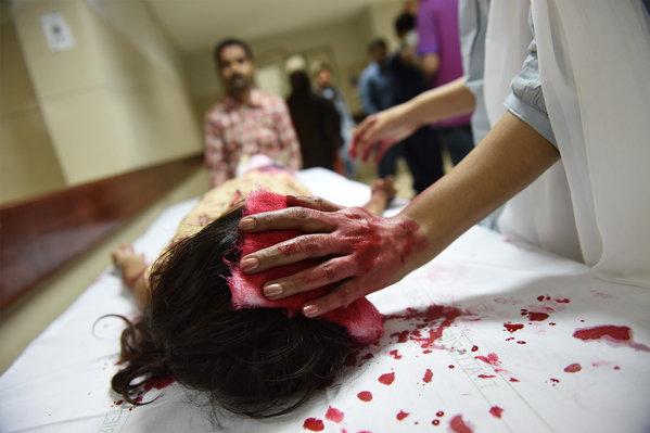 ICRC8.jpg