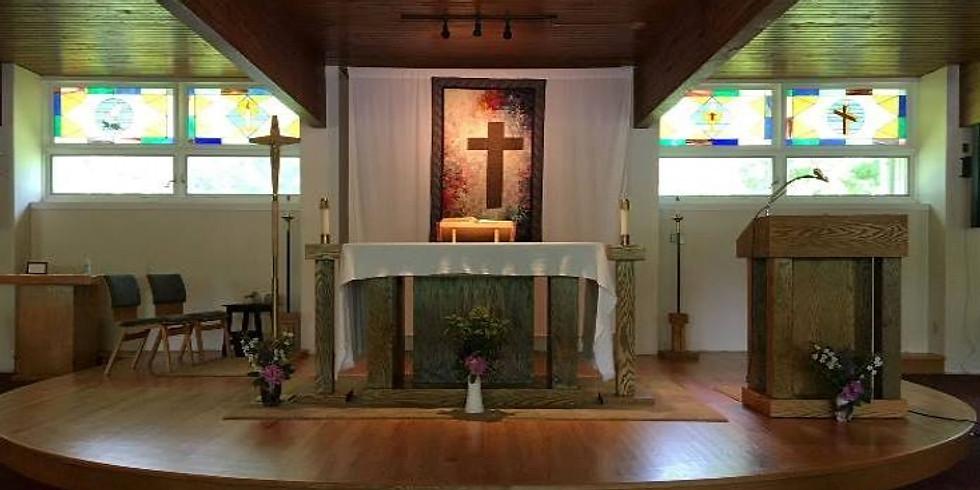 Mass (1)