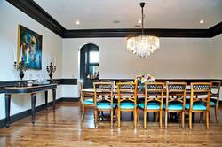 4911 Holly Dining Room.jpg