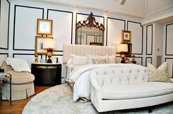 4911 Holly Bedroom.jpg