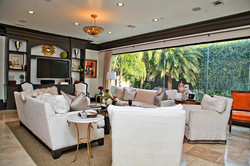 4911 Holly Living Room 2.jpg