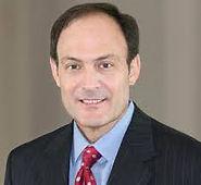 Neil Silverman.jfif