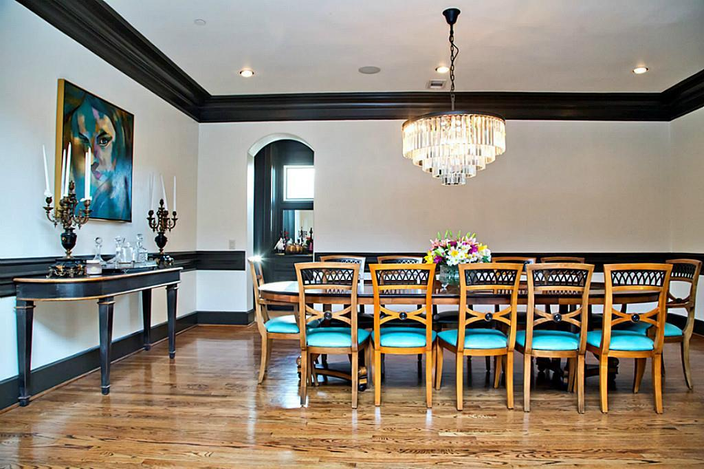 4911 Holly Dining Room.jpg