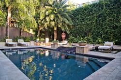 4911 Holly Back Yard Pool.jpg