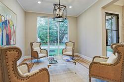 Living Room - After 2