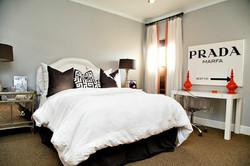 4911 Holly Bedroom Prada.jpg