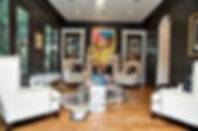 4911 Holly Living Room.jpg