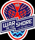 war-on-the-shore-logo.webp