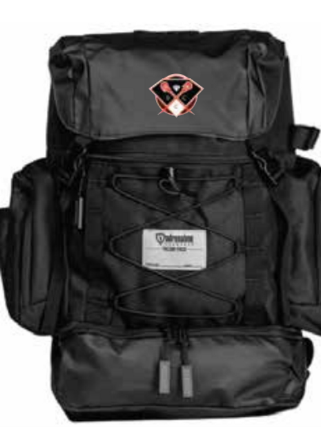 Adrenaline DCC Team Tac Day Pack