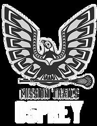 cropped-mtlc-logo-transparent1_edited.pn