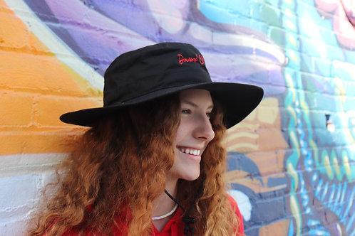 Adrenaline Aussie DCC Team Bucket Hat