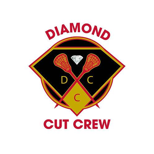 DCC Team Uniform