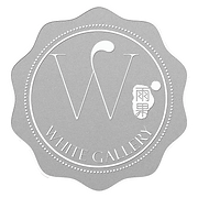 White Gallery Logo-.png
