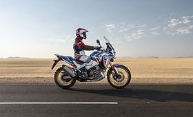 189450_20YM_Africa_Twin_Adventure_Sports