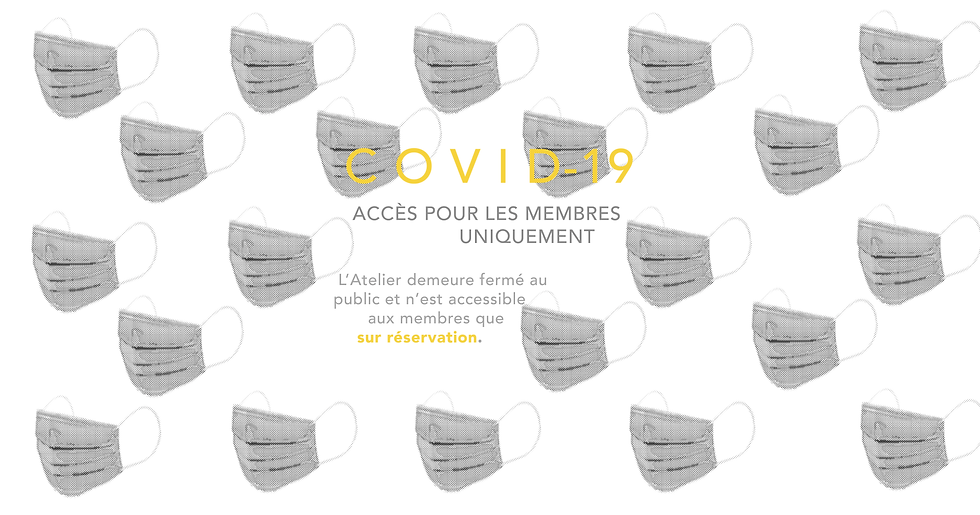 04_covid_affiche-01-01.png
