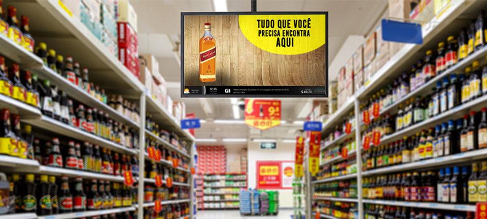 img-supermercado.jpg