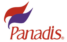 PANADIS