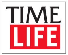 time-life.jpg