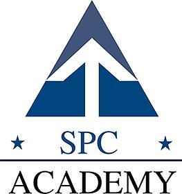 spc-academy.png
