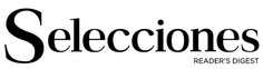 SELECCIONES READER`S DIGEST