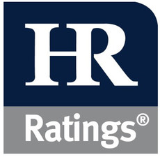 HR RATINGS CALIFICADORA