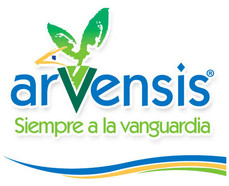 AGROQUIMICOS ARVENSIS