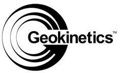GEOKINETICS