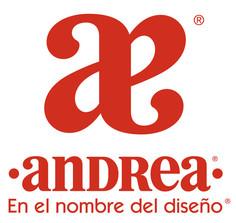 ANDREA (ZAPATERÍA POR CATÁLOGO)