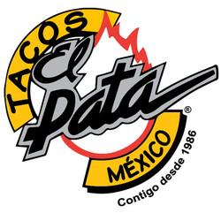 tacos-el-pata