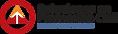 Logotipo SPC