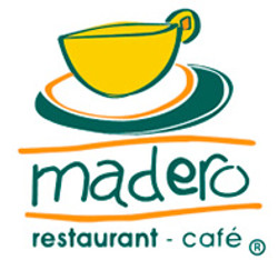 cafe-madero