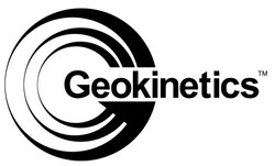geokineticks