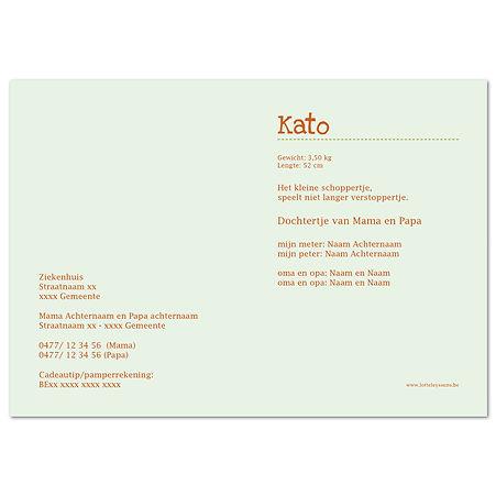 Thumb kaart dubbel verticaal Kato 2.jpg