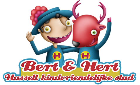 logo-Bert-en-Hert-tekst-2.png