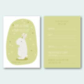 Overzicht uitnodiging konijn.jpg