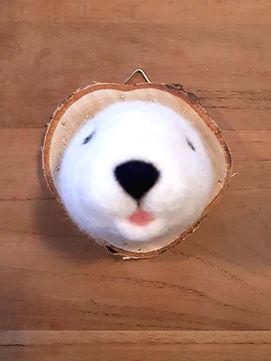 ijsbeer 2.jpg