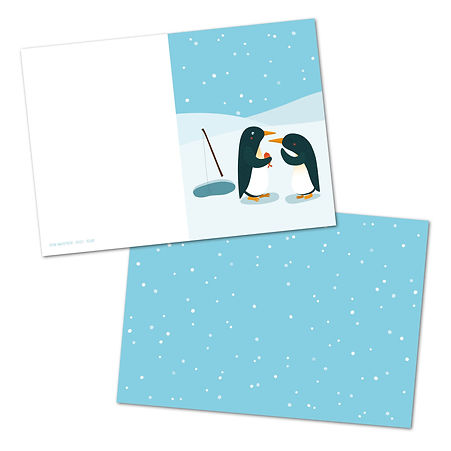 pinguin overzicht.jpg