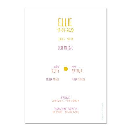 Ellie Thumb kaart enkel verticaal 2.jpg