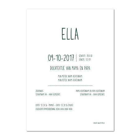 Ella Thumb kaart enkel verticaal 2.jpg