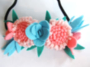 roze en blauw bloemen 3.jpg