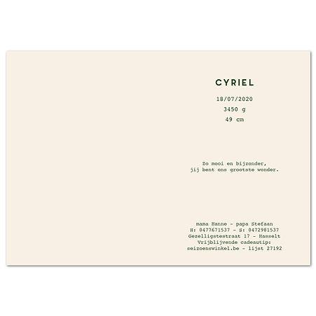 Cyriel Thumb kaart dubbel verticaal 2.jp