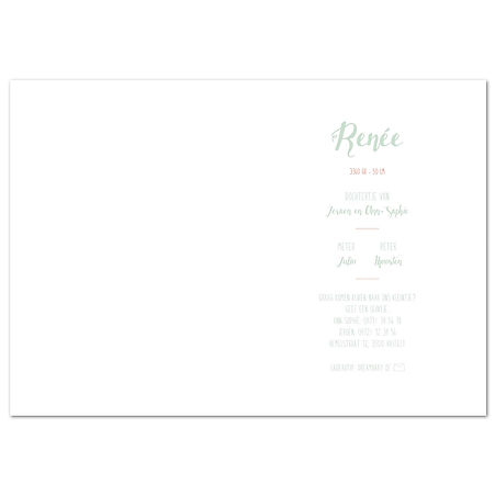 Renée Thumb kaart dubbel verticaal 2.jp