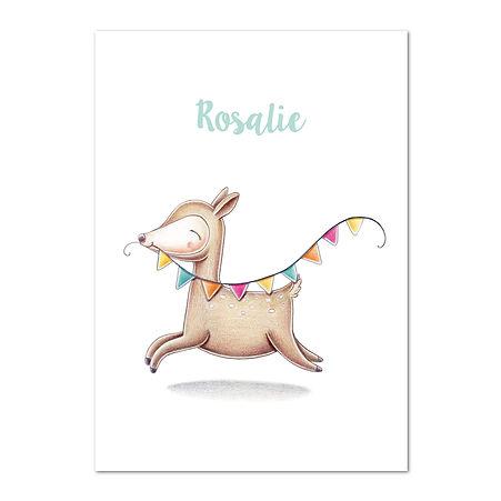 Rosalie Thumb kaart enkel verticaal 1.jp